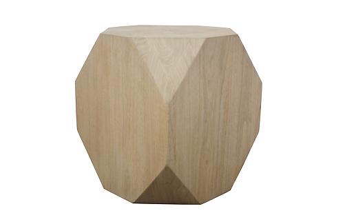 原装进口创意实木凳树桩换鞋凳